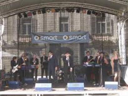 Smart Times 2004